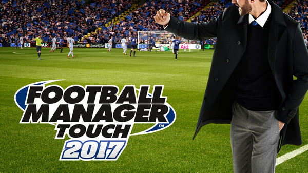 football-manager-touch-2017-android-apk