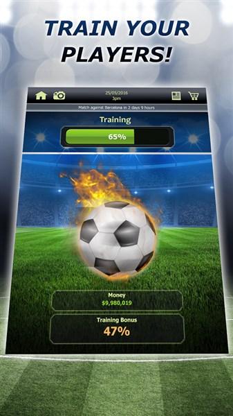 football-tycoon-hileli-apk