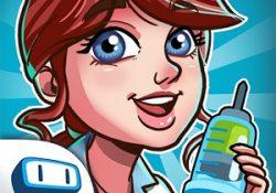 Hospital Dash Simulator Game Para Hileli Apk – v1.0.6