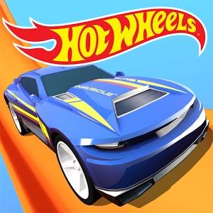 hot-wheels-race-off-hile-mod-apk
