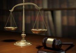 Hukuk Ders Kitapları + Notları PDF indir