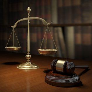 hukuk-ders-kitabi-ve-notlari-pdf-indir