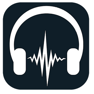 impulse-music-player-pro-android-apk