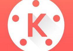 KineMaster Video Düzenleyici Apk – v4.0.0.9176