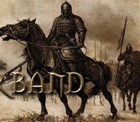 Mount and Blade Diriliş Ertuğrul Modu indir
