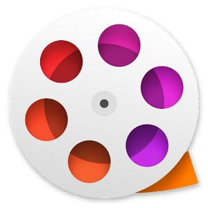 movie-creator-android-apk