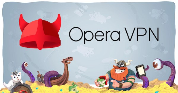 opera-free-vpn-limitsiz-android-apk