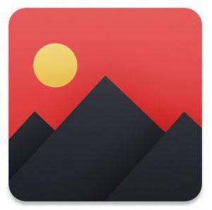 Pixomatic Photo Editor Android Apk indir