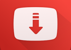 SnapTube Youtube Video-Mp3 indirici Apk