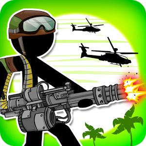 stickman-army-the-resistance-android-apk