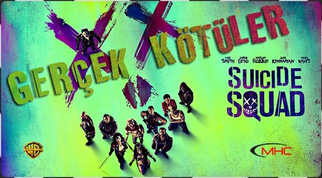 suicide-squad-gercek-kotuler-tr-dublaj