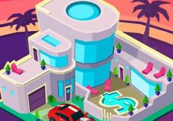 Taps to Riches Hileli Mod Apk – v2.0.1
