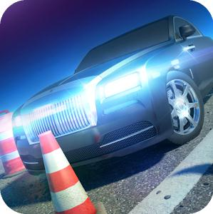 valley-parking-3d-android-apk