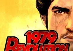 1979 Revolution Black Friday Apk indir – v1.1.9