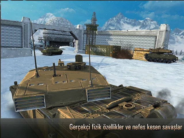 Танк Проект Армата игра онлайн официальный сайт Armored