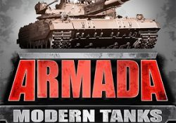 Armada Modern Tanks Apk indir – v2.53