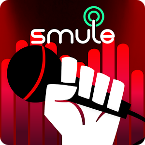 AutoRap by Smule Android Full Apk indir