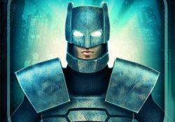Bat Superhero Fly Simulator Para Hileli Apk – v1.7