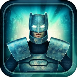 Bat Superhero Fly Simulator Android Hile Mod Apk indir