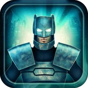 Bat Superhero Fly Simulator Android Hile Mod Apk indir