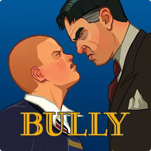 Bully Anniversary Edition Android Apk indir