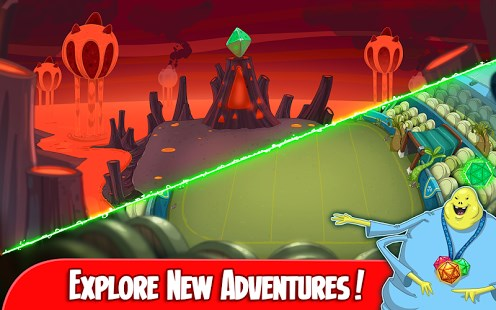 champions-and-challengers-hileli-apk-1