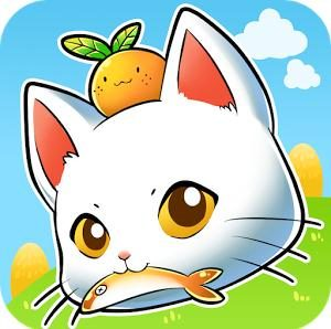 Cute Munchies Android Hile Mod Apk indir