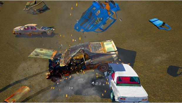 derby-destruction-simulator-hileli-apk-1