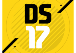 Draft Simulator for FUT 17 Apk indir – v7.8