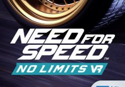Need for Speed No Limits VR Apk indir – v1.0.0