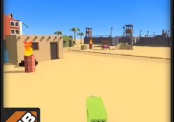 Simple Sandbox Para Hileli Mod Apk – v1.1.9