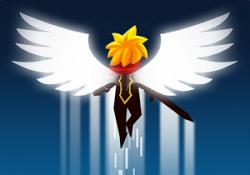 Tap Titans 2 Para Hileli Apk – v1.1.5