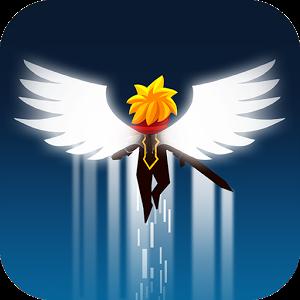 Tap Titans 2 Android Hile Mod Apk indir