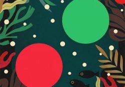 Two Dots Hileli Mod Apk – v3.6.0