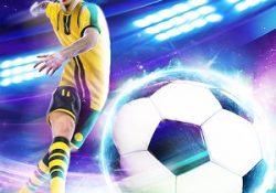 Dream Soccer Star Enerji Hileli Mod Apk – v1.5.1