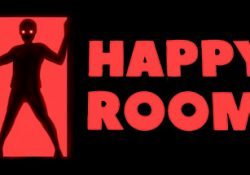 Happy Room – Türkçe – PC