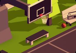 HOOP Basketbol Para Hileli Mod Apk – v1.5.2