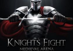 Knights Fight Medieval Arena Full Mod Hile Apk – v1.0.11
