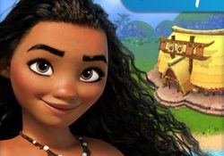 Moana Ada Hayatı v3.1.398.139 – Hileli Mod Apk