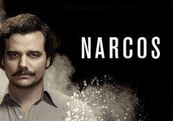 Narcos 1.Sezon Tüm Bölümler TR Dublaj – Altyazılı