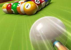 Pool Ball Master Altın Hileli Mod Apk – v1.10.119