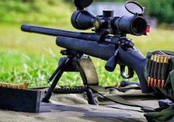 Range Master Sniper Academy Apk indir – v1.0.2