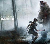 Rise of The Tomb Raider Türkçe Yama indir