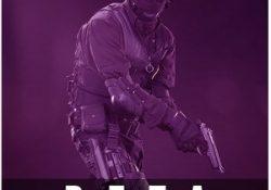 Shades Combat Militia – Kilitleri Açık Hile Mod Apk