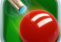 Snooker Stars Enerji Hileli Mod Apk – v1.93
