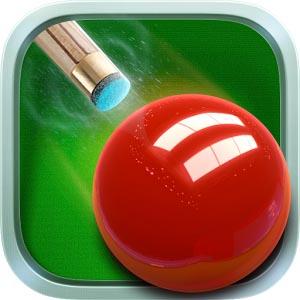 Snooker Stars Android Hileli Mod Apk indir