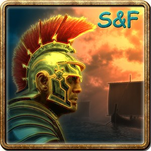 Steel And Flesh Android Hileli Mod Apk indir