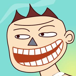 Troll Face Quest 3D Android Hile Mod Apk indir