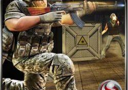 US Army Commando Survival – Para Hileli Mod Apk