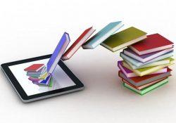 172 Adet Dev Roman Hikaye Kitabı Arşivi E-Book PDF İNDİR